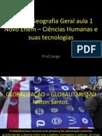 revisc3a3o-geografia-geral.ppt