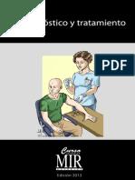 Tratamiento_oncologico