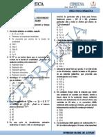 Cristhian.pdfs