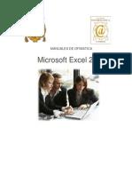 147442703-Manual-de-Excel-2010-CINFO-pdf.pdf