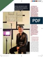 Revista Galeria_Gustavo Lento