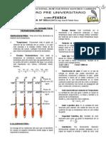 FIS 08.doc