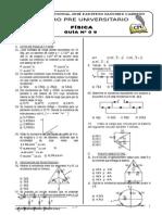 FIS 09-ELECTRODINAMICA.doc