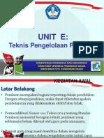 Penilaian 2014