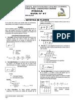 GUIA N° 07 - FLUIDOS.doc