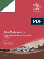 ekohistorija, knjiga za prikaz.pdf