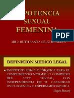 infertilidad femenina1