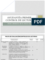 Ayudantía 5.9.14.pptx