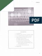 notaPID.pdf