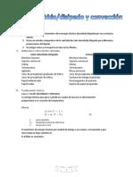 Informe 8.FísicaII