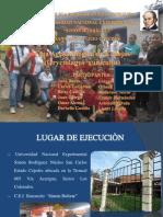 PROYECTO CRIA AGROECOLOGICA DE CONEJO.pptx