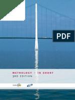 Metrology-InShort3rd