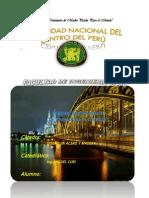 Caratula - Diseño Acero y Madera