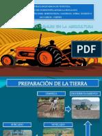 Diapositivas de agricultura.pptx