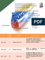 diapositivas de simon rodriguez.pptx