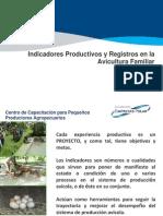 10.Indicadores Productivos y Registros en Avicultura Familiar.pdf