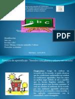 Proyecto de aprendizaje.pptx