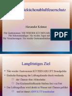 Gastronomieküchenabluftfeuerschutz.pdf