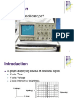 oscilloscopes.ppt