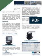 C90FMS.pdf