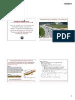 Lecture 21, P-Concrete Pav-Design