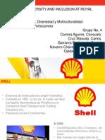 Caso Shell - Grupo 4.pptx
