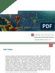 Neuralstem+Corporate+Presentation+website_October+2014