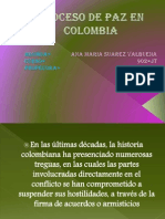 procesodepazencolombia-130720233043-phpapp01