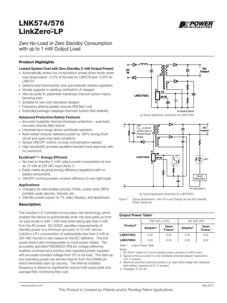 Circuito Integratodatasheet 2897 Power Supply Capacitor Block Diagram Of Selfswitching
