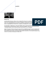2014 48HFP Judges-2.pdf