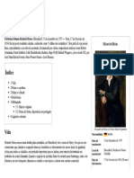 Heinrich Heine - Biografia Wikipédia