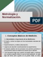 Curso-Metrologia-Presentaciones