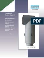 898 Fk Brochure