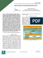 Retrieval and Statistical Analysis of Genbank Data (RASA-GD)