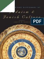 how jews became white folks pdf