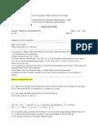 IOF Engineering Paper