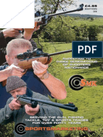 Air Gun Catalogue