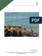 PaisagemUrbanaHistórica.pdf