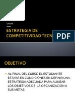 Cap1.Int-1 Caso Estrategico