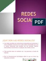 Redes sociales tics.pptx