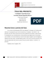 Microsoft Word - Plantilla ABP2 PDF
