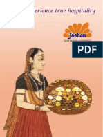 Jashan special events booklet