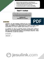 5elementos_capitulo60_byJesulink