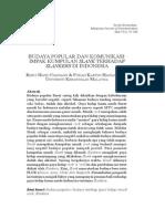 V27_1_6.pdf