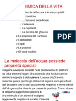 schemibiologia2biochimica-130312061931-phpapp01.ppt