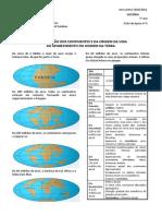 5_fa_origemdavidaedohomem_7a.pdf