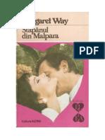 Margaret Way - Stapanul din Malpara doc.pdf