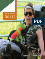 CLOC Annual Report 2012 Interactive