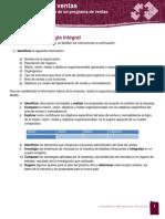 DSC_ADVE_U1_01.docx