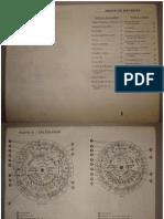 Manual Cr3 Jepessen